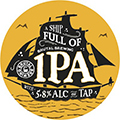 A ship ful of IPA_fin
