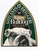 Sleepy Bulldog Pale Ale_fin
