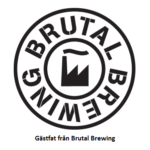 brutal_brewing_logo